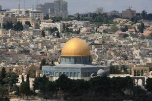 israel-844369_1920