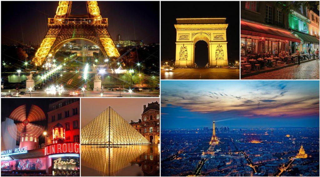 paris-1491116_1920