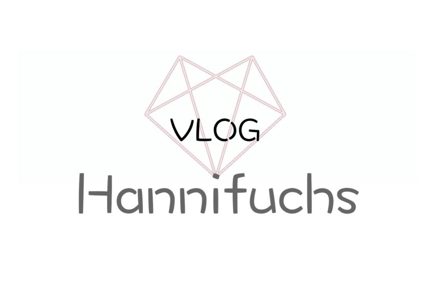 vlogheader